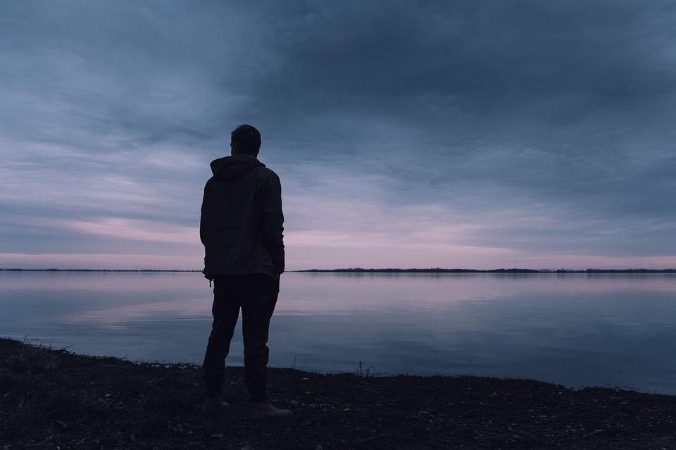 Sisi Gelap Entrepreneurship: Pentingnya Menjaga Kesehatan Mental Bagi Para  Founder - Ziliun