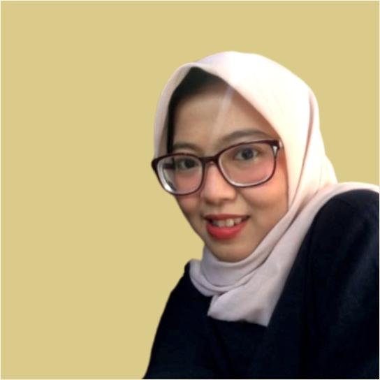 Ade I. Sakina